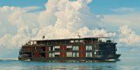 Aqua-Mekong-Exterior-View---1200px-(3)