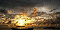 Cambodia-sunset-02[1]